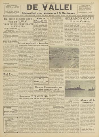 De Vallei 1955-07-29