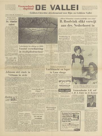 De Vallei 1966-10-21