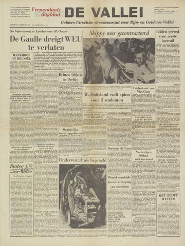 De Vallei 1969-02-15