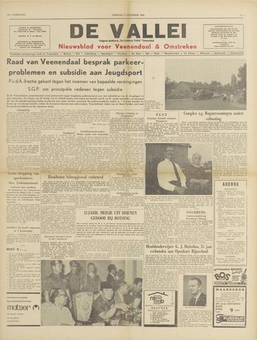 De Vallei 1965-10-08
