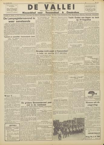 De Vallei 1953-08-21