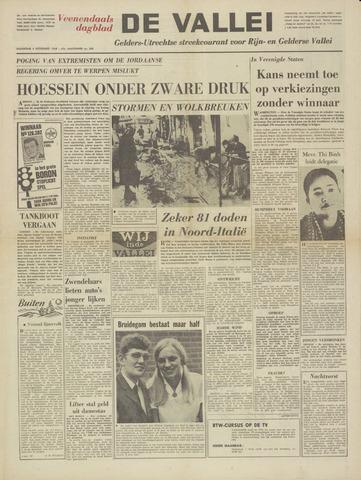 De Vallei 1968-11-04