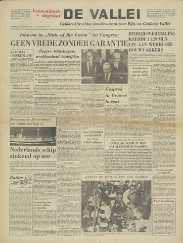 De Vallei 1968-01-18