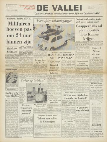 De Vallei 1970-08-14