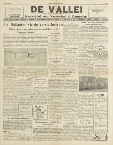 De Vallei 1964-10-30