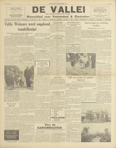 De Vallei 1961-09-27