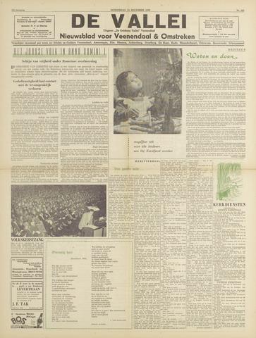 De Vallei 1959-12-24