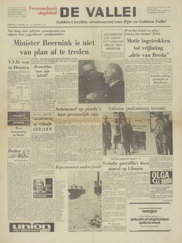 De Vallei 1969-10-23