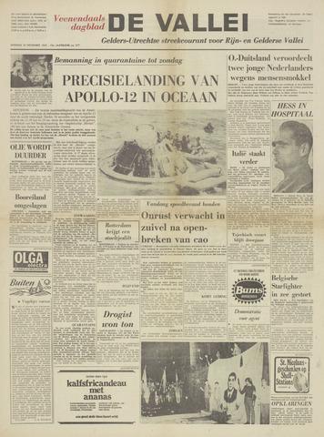 De Vallei 1969-11-25