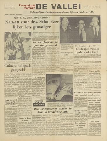 De Vallei 1966-10-31