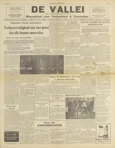 De Vallei 1961-01-04