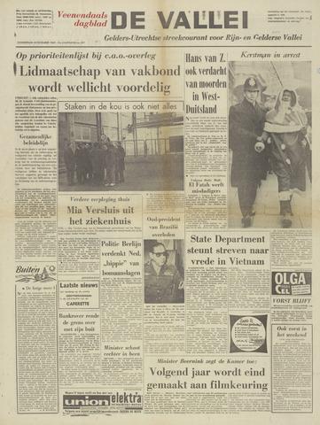 De Vallei 1969-12-18