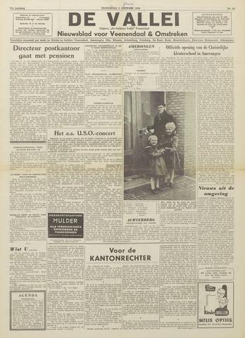 De Vallei 1958-02-05