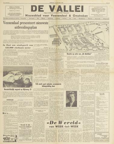 De Vallei 1962-03-16
