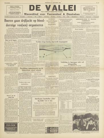 De Vallei 1960-08-17