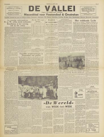 De Vallei 1958-06-13