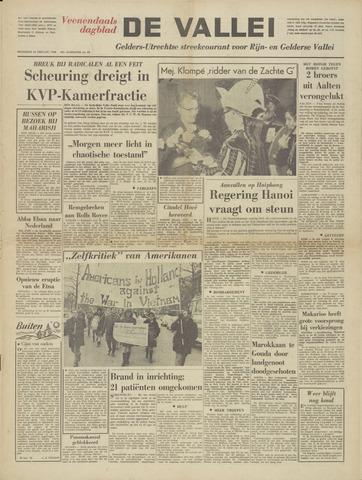 De Vallei 1968-02-26