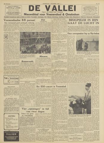 De Vallei 1955-10-05
