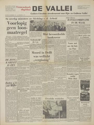 De Vallei 1970-11-28