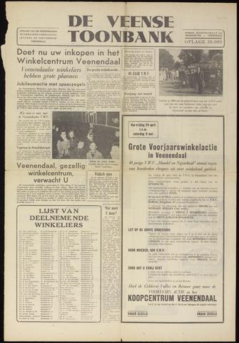 De Veense Toonbank 1964-01-01