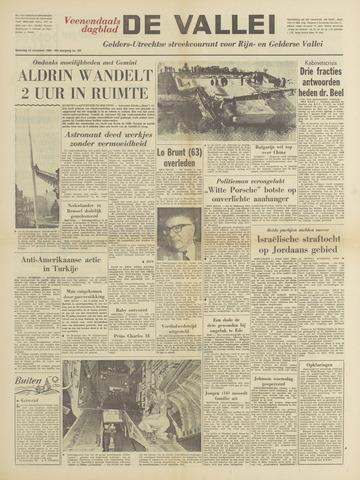 De Vallei 1966-11-14