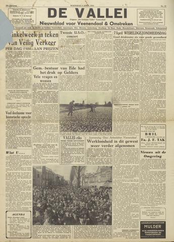 De Vallei 1955-04-06