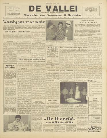De Vallei 1962-03-23