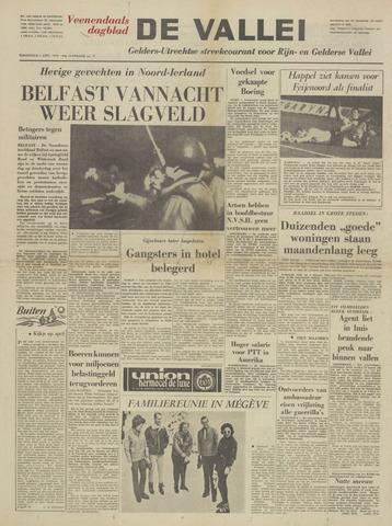 De Vallei 1970-04-02