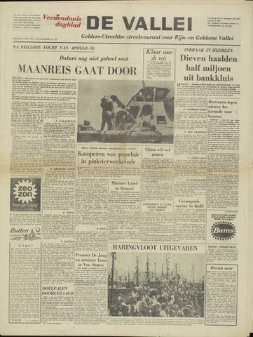 De Vallei 1969-05-27