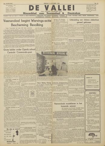De Vallei 1952-10-10