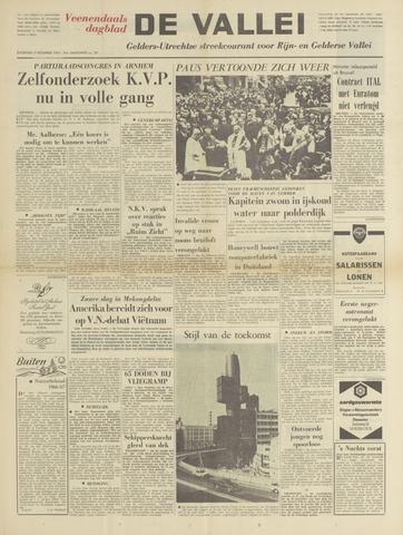 De Vallei 1967-12-09