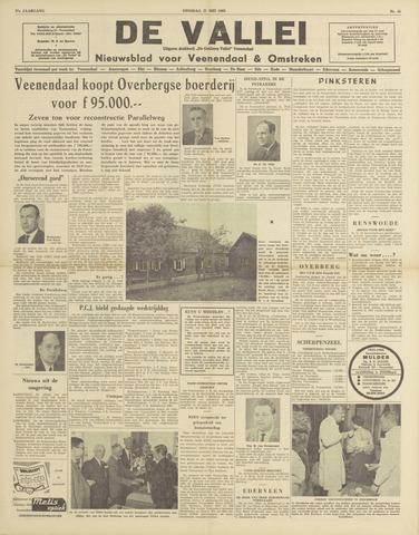 De Vallei 1963-05-21