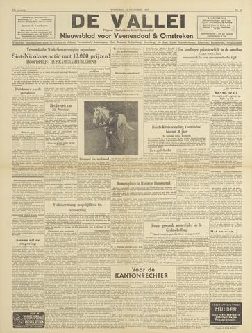 De Vallei 1959-11-11