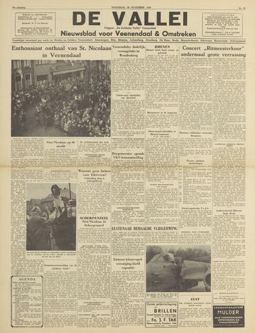 De Vallei 1956-11-28