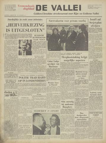 De Vallei 1969-01-06