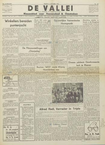 De Vallei 1951-10-05