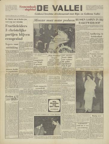 De Vallei 1968-02-20
