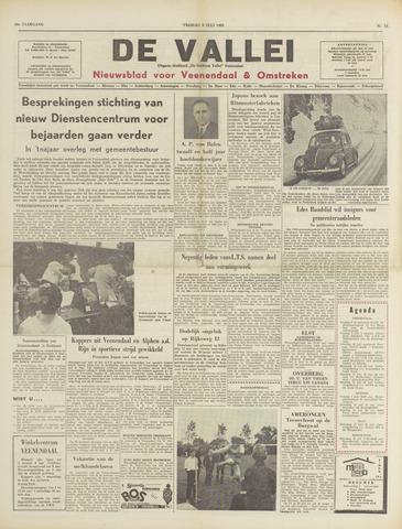 De Vallei 1965-07-09