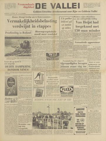De Vallei 1967-10-19