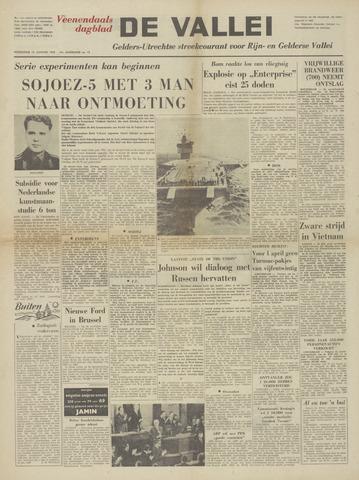 De Vallei 1969-01-15