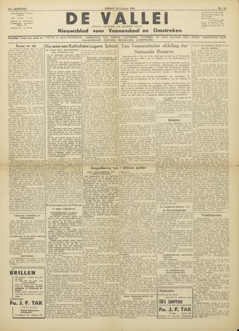 De Vallei 1950-10-20