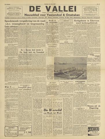 De Vallei 1956-07-20