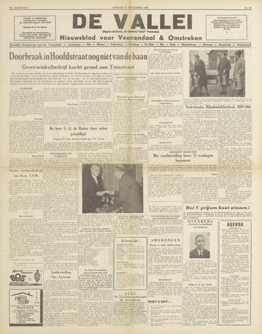 De Vallei 1964-11-27