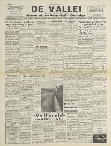 De Vallei 1957-05-15