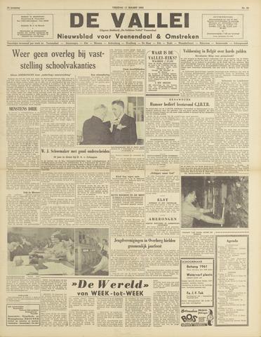 De Vallei 1961-03-17