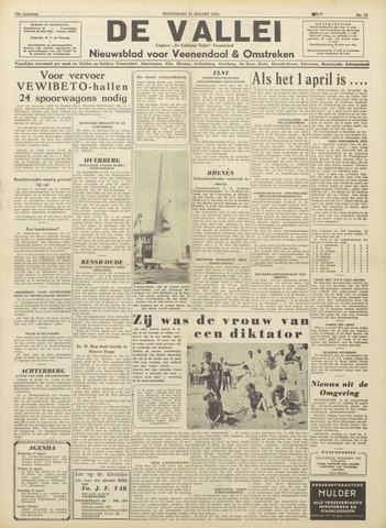 De Vallei 1956-03-21