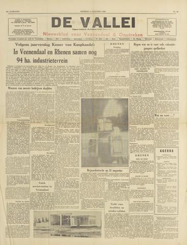 De Vallei 1966-08-02
