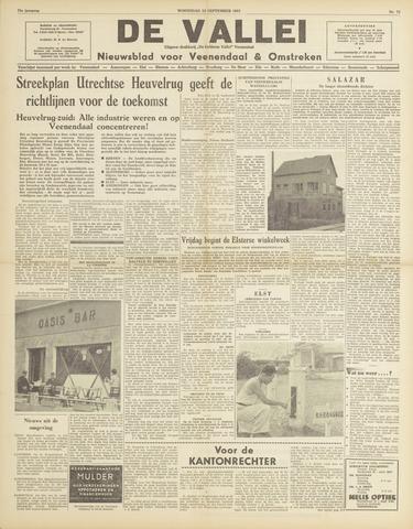 De Vallei 1961-09-13