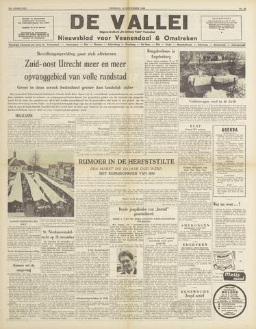 De Vallei 1964-11-10