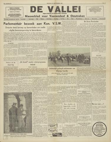 De Vallei 1964-09-29
